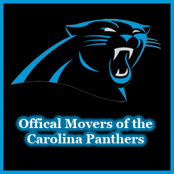 PantherMovers
