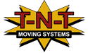 TNT Charlotte moving company
