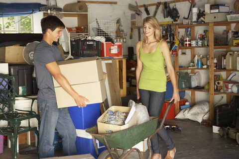Moving Charlotte NC, Moving Furniture, Consignment shops Charlotte, Consigning Furniture