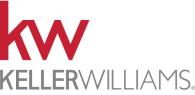 kellerwilliams_logo