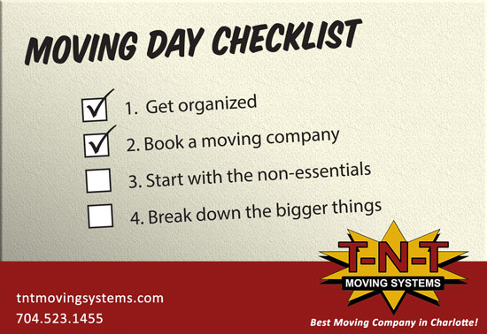 Moving, T-N-T Moving Systems, Movers, Moving Charlotte, Charlotte NC