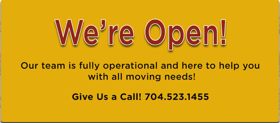 TNT Moving Systems Open