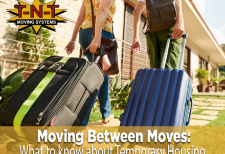 Moving In Between Moves Tip
